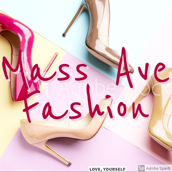 massavefashion